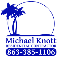 Michael Knott Residential Contractor